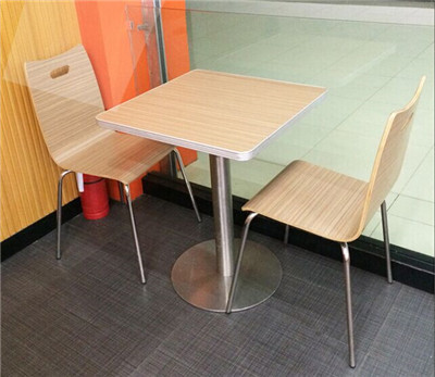 双人餐桌椅