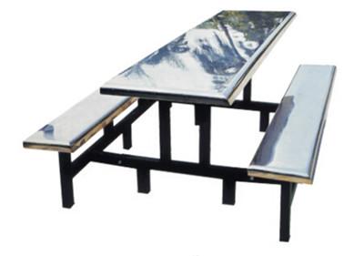 四川厨具餐桌椅