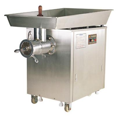 台式绞肉机